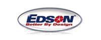 EDSON Dealer