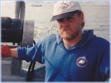K2 Marine Systems, LLC