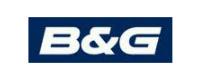 B&G Dealer