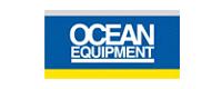 Ocean Equipment Dealer