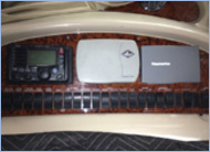Raymarine Dealer Detroit Michigan